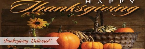 Thanksgiving-dinner-2014